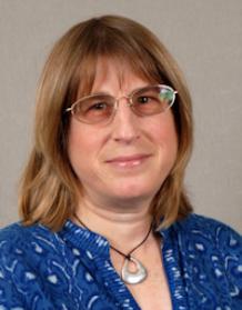 Celia Kitzinger 2