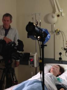 filming in intensive care2 copy-218x290