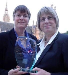ESRC award westminster cropped
